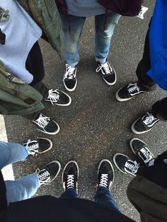 142 Best Shoes images | Shoes, Sneakers, Vans shoes