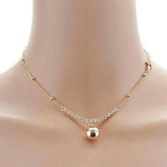 It has been stated that of all the pieces of fashion jewelry in the world, a pearl pendant is the only thing that a female should not be without. Indian Wedding Jewelry, Bridal Jewelry, Beaded Jewelry, Jewelry Necklaces, Bracelets, Cheap Jewelry, Fine Jewelry, Women Jewelry, Fashion Jewelry