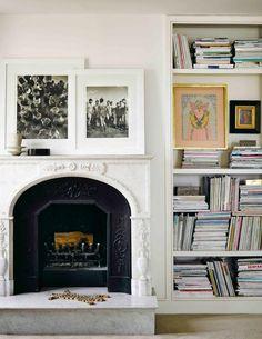 Wick Design » North Beach Home