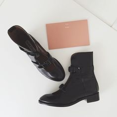 I blame Acne Archive. Blame, Acne Studios, Fashion Shoes, Archive, Heels, Boots, Sneakers, Instagram Posts, How To Wear