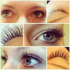 ... lashes extensions mink lashes kent what can help your eyelashes grow