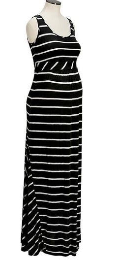 Comfy, stylish, affordable Old Navy Maternity Dress