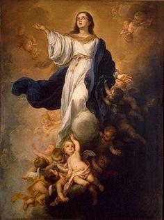 furlao Nossa Senhora da Conceição