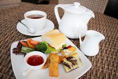 It's an afternoon tea o'clock ☕️🍪 . . . #J4Hotels #LegianHotel #HotelLegianBali #RoofTopPool #Beer #Cocktail #LifestyleHotel #Lifestyle #HotelBali #Holiday #InstaTravel #Vacation #LegianBali #Wanderlust #Destination #LegianStreet #RoofTopSwimmingPool #Bali #NightClub #HappyHour #Traveler #Backpacker #Party #AfternoonTea #Tea #Coffee
