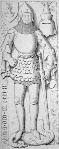 Kunz von Haberkorn (1421)