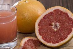 Estos 6 batidos detox te ayudarán a bajar de peso de forma saludable y sobretodo te servirán para desintoxicar el organismo. ¡Disfrútalos!