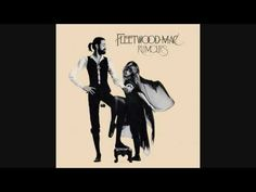 "FLEETWOOD MAC / SECOND HAND NEWS (1977) -- Check out the ""Super Sensational 70s!!"" YouTube Playlist --> http://www.youtube.com/playlist?list=PL2969EBF6A2B032ED"