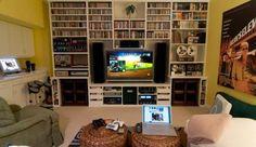 games_room_6