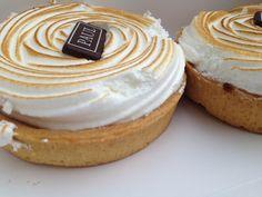 La boulangerie Paul est un chaîne de boulangeries. Celle testée se trouve au 5…