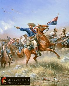 The Battle of the Little Bighorn Tour: includes entrance fees, hotel or campground pick up in the Billings or Hardin area, and no host lunch. Take in sites like Reno/Benteen Hill, Indian encampments, Last Stand Hill, and so much more. Battle of the Little Bighorn / a Custer and Sitting Bull story. A native Montana historian is your guide for this battle of two cultures.