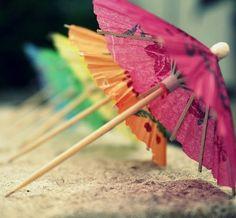 Little Paper Umbrellas photo bratt-3385.jpg