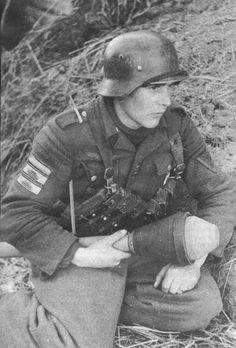 Panzerfaust 30