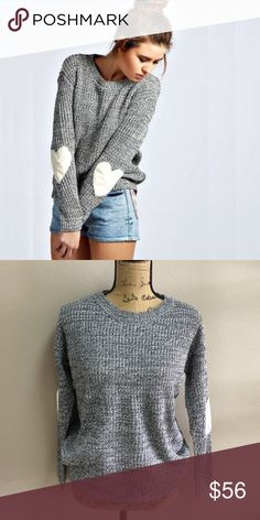 """⭐️ OJDC Casual Collection 