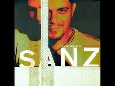 Alejandro Sanz y Armando Manzanero -Adoro