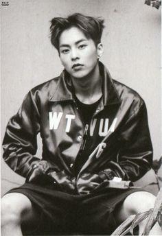 1500 x 2188 Kim Minseok Exo, Exo Xiumin, Tao, Xiuchen, Exo Korean, Kim Min Seok, Yixing, Most Beautiful Man