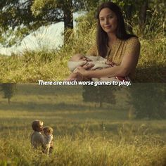 """1,850 Likes, 42 Comments - The Hunger Games (@ourgirlonfire) on Instagram: """"Put a '' in the comments section below if you cried loads when this scene came on in the cinema!…"""""""