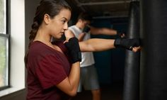 Classes teach sportsmanship, disciple, and confidence while studying the art of self defense; training improves physical fitness
