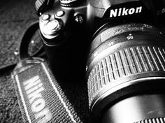 camera basics :)