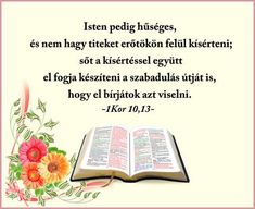 Good Morning Gif, Prayers, Blessed, Album, God, Blessings, Language, Running, Dios