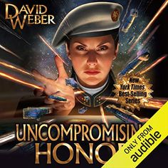 New York Times, USA Today, Wall Street Journal and international best-selling phenomenon David Weber delivers book 14 in the multiple New York Times best-selling Honor Harrington series, the first new Honor Harrington novel since Shadow of Freedom. New Times, New York Times, Jack Ford, Honor Harrington, David Weber, Timothy Zahn, Howard Zinn, Star David, What To Read