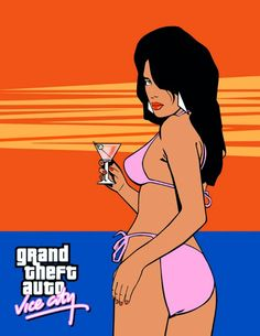 GTA Vice City  also see :- http://www.solvemyhow.com/2016/05/gta-vice-city-cheats-download-latest.html