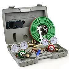China Cutting Kit, Welding Kit Manufacturers, Cutting Welding Kit suppliers