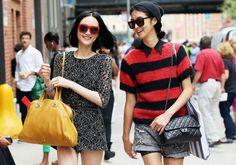 My Daily Style   stylelovely.com