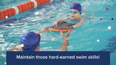 Swimming takes skills. Just like any sport you need to practice your skills over time. So come gain & maintain your swim skills at Swimtastic Swim School-Cape Coral, Fort Myers, & Naples! Swimming Videos, Swimming Lessons For Kids, Swimming Tips, Swim Lessons, Swim School, Learn To Swim, Cape Coral, Fort Myers, Swimmers