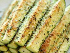 7 receitas vegetarianas para acompanhar um churrasco.