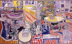 Art Sales: Eyes of the world turn to London's art fairs - Telegraph