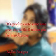 #Quote #Nafisa Designs #Salmiya  #Middleeast # Jellery #Jewllers   #NafiaDesigns  #Online #Boutique #Kuwait  #2015