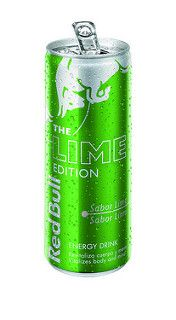 The Lime Edition, de Red Bull http://blogs.periodistadigital.com/elbuenvivir.php/2016/05/17/p384492#more384492