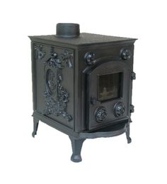 Suffolk Orford Multi Fuel Stove – Next Day Delivery Suffolk Orford Multi Fuel Stove from WorldStores: Everything For The Home Stoves For Sale, Multi Fuel Stove, Electric Stove, Log Burner, Wood Burning, Country Style, Evergreen, Home Furnishings