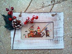 A very minion Christmas! by lall1la3.deviantart.com on @DeviantArt
