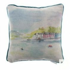 Voyage Maison - Designer Fabrics, Wallpaper & Home Accessories Country Cushions, Web Design Packages, Crafts Beautiful, Interior Design Companies, Fabric Samples, Fabric Online, Soft Furnishings, Old World, My Dream Home