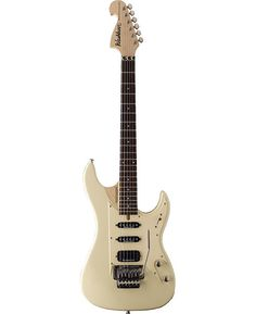 Find your next favorite new, used, or vintage instrument—or sell one of your own. Washburn Guitars, Nuno Bettencourt, Guitar Building, Bass, Brand New, Japan, Japanese, Lowes, Double Bass