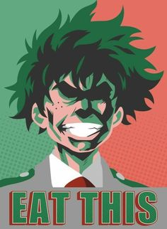 Eat this My Hero Academia, My Hero Academia Wallpaper, My Hero Academia Deku, My Hero Academia Izuku Discover Eat This Sweatshirt from Anime_Clothing, a custom product made just for you by Teespring. With world-class production and Naruto Chibi, Chibi Manga, Chibi Bts, Manga Anime, Anime Art, My Hero Academia Memes, Buko No Hero Academia, Hero Academia Characters, My Hero Academia Manga