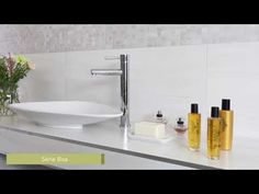 Série Boa - YouTube Sink, Youtube, Home Decor, Best Series, Homemade Home Decor, Vessel Sink, Sink Tops, Sinks, Decoration Home