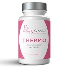 Strong Fat Burners Weight Loss Pills Slimming Tablets Herbal Food Supplement Appetite Suppressant Craving Control 60 Capsules Men Women Simply Natural Weightloss & Wellness http://www.amazon.co.uk/dp/B00OX0ISKM/ref=cm_sw_r_pi_dp_l8Mzvb037SRZK