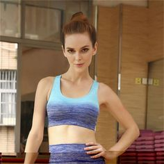 760a03f68d6dd8 9 Best Sports Bras images