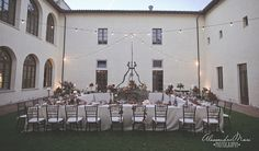 Wedding venues in Umbria do not come much more charming than 'San Pietro Sopra le Acque Resort', with a variety of dynamic spaces and an attentive all-inclusive staff, this is a great option for couples managing a budget Wedding Venues Italy, Rustic Wedding Venues, Wedding Reception, Rustic Italian Wedding, Italian Wedding Venues, Videography, Fall Wedding, Wedding Inspiration, Resort