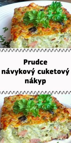 Food Inspiration, Food And Drink, Low Carb, Pizza, Dining, Drinks, Cooking, Breakfast, Roast Beef