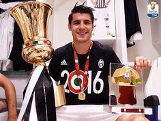 Tweet con risposte di JuventusFC (@juventusfc) | Twitter