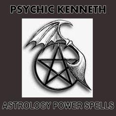 Ritual spells for love, Psychic Call Healer / WhatsApp