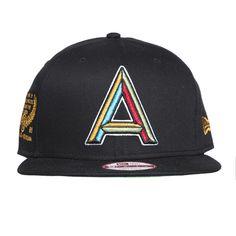 All Night (Black) - Akoo Clothing Brand