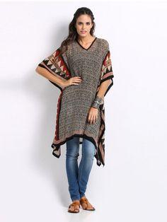 37ec123e049aa #WomenClothingUk Kurti, Shalwar Kameez, Churidar, Anarkali, Pakistani  Outfits, Indian Outfits
