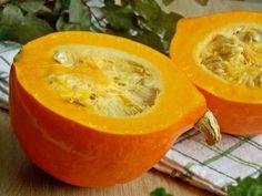 Przepisy z dynią Cantaloupe, Appetizers, Fruit, Recipes, Food, Asia, Appetizer, Eten, Recipies