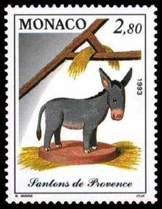 via http://pluq59.free.fr/index.php?op=index.php