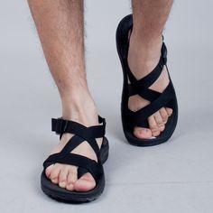 Taobao  2013 summer authentic vietnamese shoes men sandals sports men sandals outdoor roman sandals men sandals china english wholesale