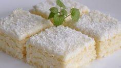 Hrníčková bábovka – RECETIMA Baking Recipes, Cake Recipes, Dessert Recipes, Baking Cupcakes, Cupcake Cakes, Sweet Desserts, Sweet Recipes, Toffee Bars, Novelty Birthday Cakes
